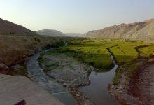 Photo of تصاویر جاذبه های دیدنی و گردشگری باغملک – خوزستان
