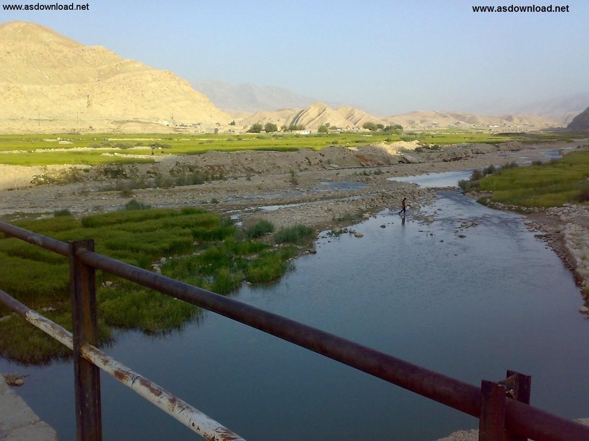 Bagh-e Malek khuzestan (50)