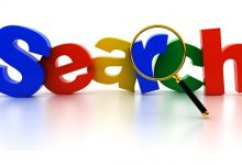 Photo of دلیل شکایت اتحادیه اروپا از گوگل!؟