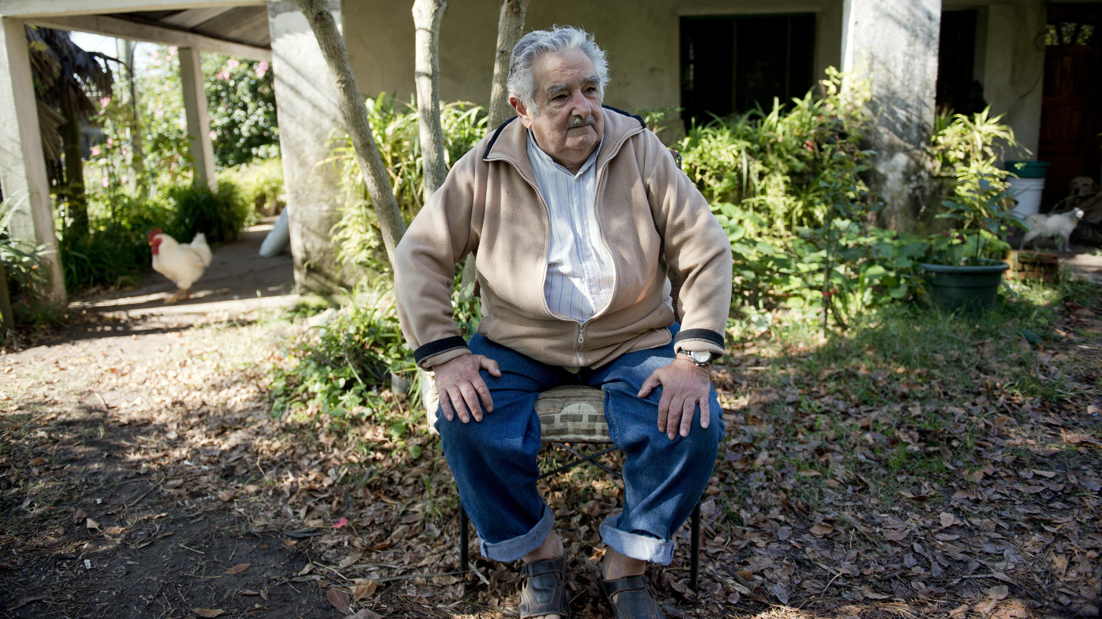 uruguay-mujica