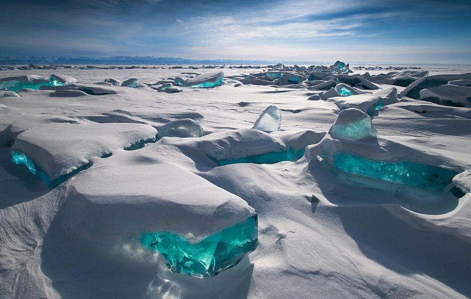 Lake-Baikal (11)