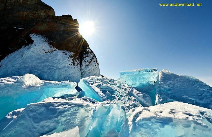 Lake-Baikal (13)