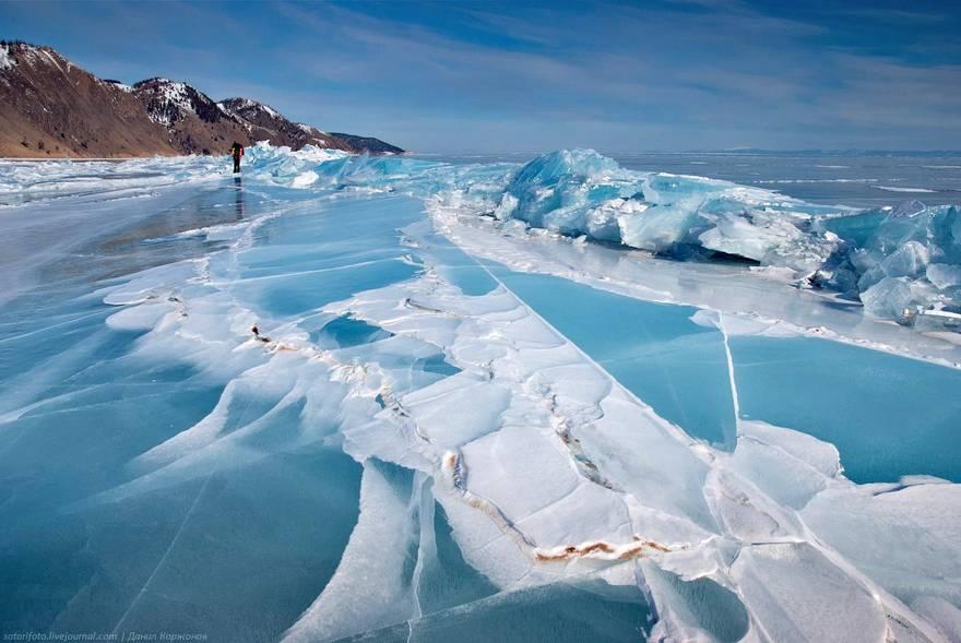 Lake-Baikal (15)