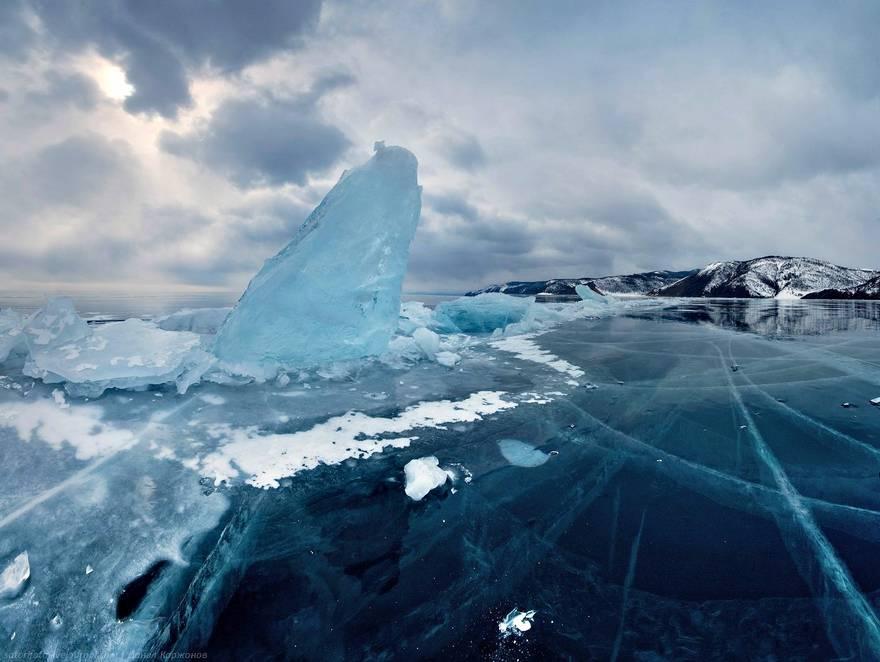 Lake-Baikal (17)