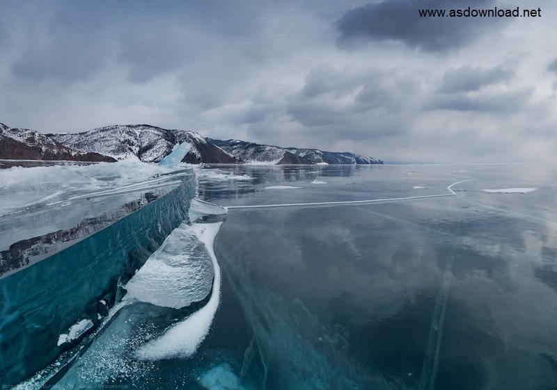Lake-Baikal (6)