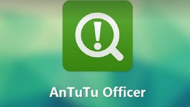 Photo of تشخیص اصل بودن گوشی و تبلت با اپلیکیشن AnTuTu Officer