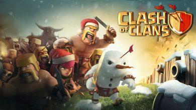 Photo of آموزش نصب و اجرای بازی Clash of Clans روی ویندوز