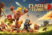 Photo of آموزش Clash of Clans: تله اسکلتی (Skeleton Trap)