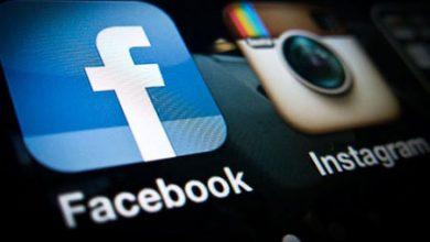 Photo of چگونه از فرستادن لایک های اینستاگرام به فیسبوک جلوگیری کنیم؟