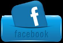 Photo of آموزش حذف پیام های فیس بوک با یک کلیک
