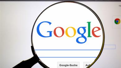 Photo of فهرست جستجوهای گوگل شما: از روز اول تا امروز