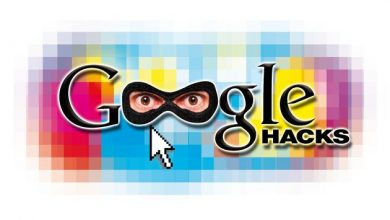 Photo of گوگل هک شد! باور نمی کنید؟