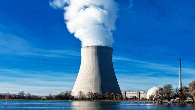 Photo of انرژی هستهای چیست و چگونه کار میکند؟