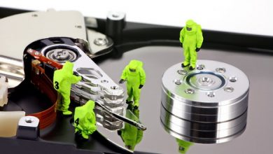 Photo of چگونه جلوی ریکاور کردن فایل ها را بگیریم؟
