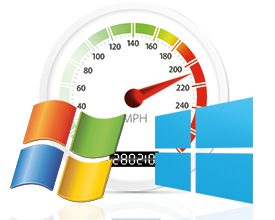 Photo of سرعت بالا آمدن ویندوز را افزایش دهید
