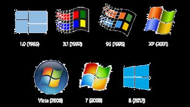 Photo of چرا نمیتوان در ویندوز چندین برنامه را به طور همزمان حذف کرد؟
