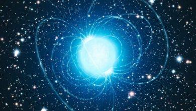 Photo of بزرگترین اسرار ستارگان
