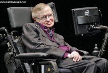 Photo of استیون هاوکینگ: تا 100 سال آینده کامپیوترها بر انسان ها غلبه می کنند
