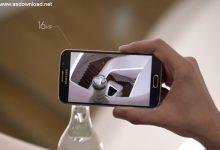 Photo of اندروید 5.1.1 قابلیت های جدیدی به دوربین گلکسی اس 6 و اس 6 اج اضافه می کند