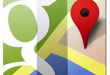 Photo of قرار دادن نقشه گوگل در سایت وردپرس