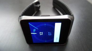 Photo of خرید ساعت Samsung Gear دیگر از گوگل پلی امکان پذیر نیست.