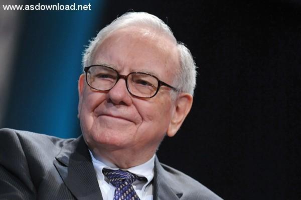 Warren-Buffett