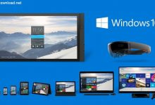 Photo of مایکروسافت لیست خانواده ویندوز 10 را منتشر کرد