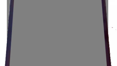Photo of تصاویر لو رفته از Xiaomi Redmi Note 2 با طراحی فلزی