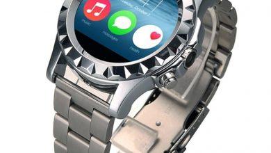 Photo of مشخصات ساعت هوشمند ZeaPlus S2