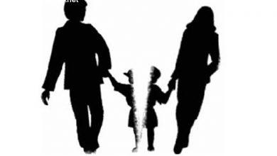 Photo of پروژه آماری بررسی آمار طلاق – رشته تجربی و ریاضی سال دوم و سوم