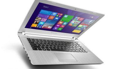 Photo of لپ تاپ های ارزان قیمت لنوو Z51 و Z41 مجهز به دوربین سه بعدی RealSense اینتل