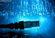Photo of برترین کشورهای جهان از لحاظ سرعت اینترنت