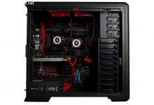 Photo of راهنمای خرید کامپیوتر: با قیمت چهار میلیون و ٣٠٠ هزار تومان