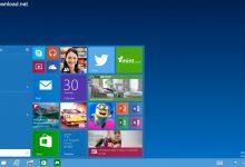 Photo of ویندوز ۱۰ آخرین نسخه ویندوز خواهد بود