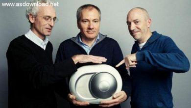Photo of اسپیکر جدید فانتوم، محصولی متفاوت در فناوری صوتی