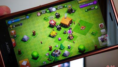 Photo of کمپانی Supercell روزانه ۵ میلیون دلار از Clash Of Clans درآمد دارد