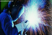 Photo of دانلود رایگان گزارش کارآموزی در جوشکاری- رشته های فنی مهندسی