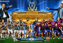 Photo of گرانترین و با ارزش ترین باشگاه های جهان در سال 2015