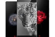 Photo of 10 گوشی برتر ساخت چین
