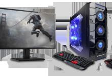 Photo of راهنمای خرید کامپیوتر با قیمت 1 میلیون و ۳۰۰ هزار تومان