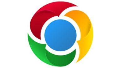 Photo of گوگلکروم پخش تبلیغ را خودکار بلاک میکند