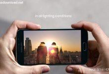 Photo of با قابلیت های دوربین گوشی سامسونگ گالکسی S6 آشنا شوید.