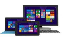 Photo of آموزش تصویری نصب ویندوز 8.1