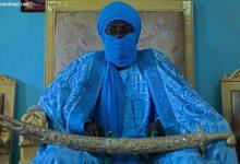 Photo of سلطان ابومبی 100 زن و 500 فرزند دارد!
