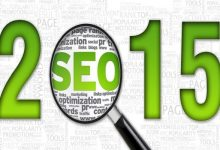 Photo of آموزش حرفه ای SEO 2015- بهینه سازی موتور جستجو