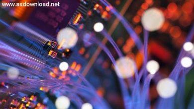 Photo of با ابتکاری جدید ارتباطات فیبرنوری افزایش و قیمت اینترنت کاهش مییابد
