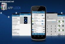 Photo of معرفی اپلکیشن AppLock : قفل گذاری بر روی برنامه های اندروید