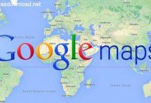Photo of رونمایی از قابلیت Your Timeline در نقشه گوگل
