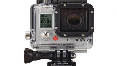 Photo of هر آنچه باید در مورد دوربینهای GoPro بدانید