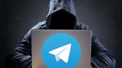 Photo of حمله هکرها به تلگرام و اختلال در این شبکه پیامرسان